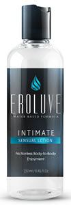 Learn more about Eroluve